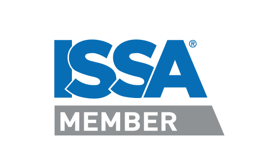 issa-member.png